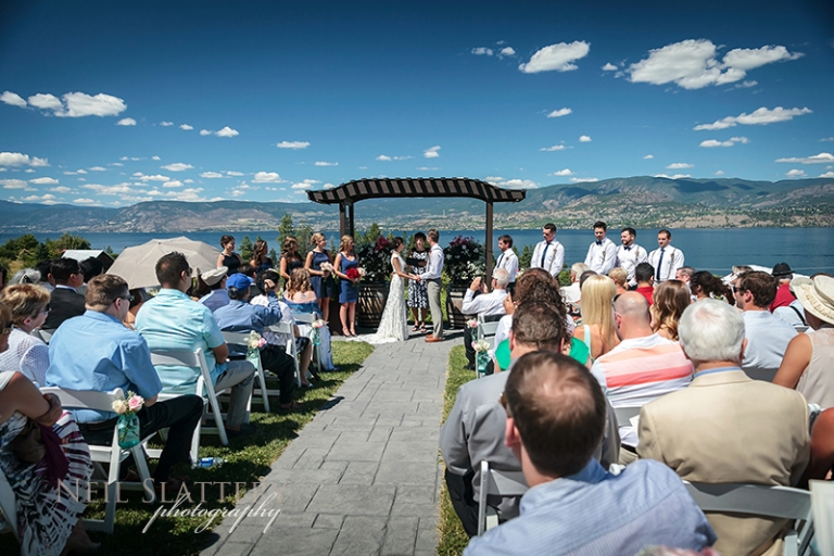 Crystal And Steve Summerhill Pyramid Winery By Kelowna Photographer